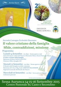 manifesto_II Convegno (1)