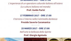 La Diocesi di Sessa Auruncae il Movimento Ecclesiale di Impegno Culturale- sezione locale -