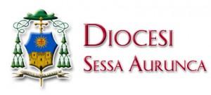 Diocesi Sessa Aurunca