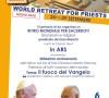 A5-retraite-mondiale-des-pretres-IT-722x1024